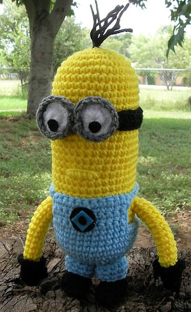 crochet_despicable_me_minion.jpg