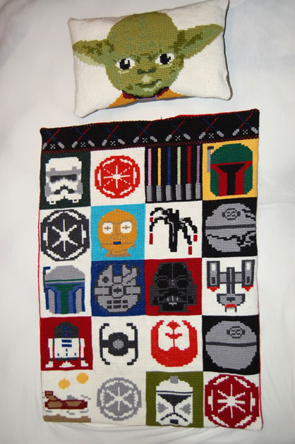 cross_stitch_star_wars_baby_blanket.jpg