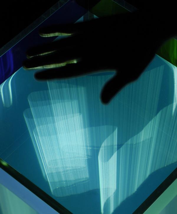 cubehires05.jpg