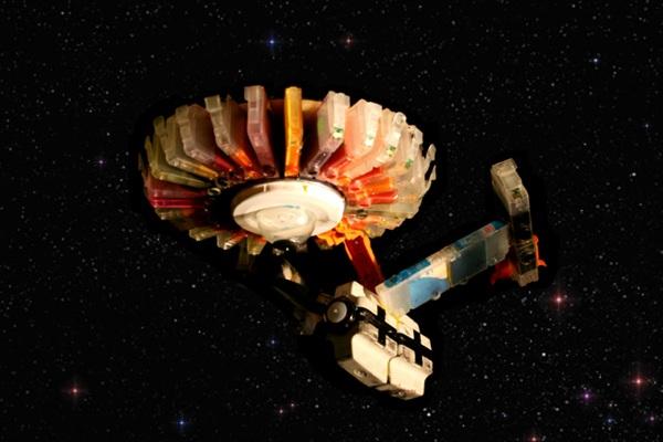 Enterprise1 Low Space