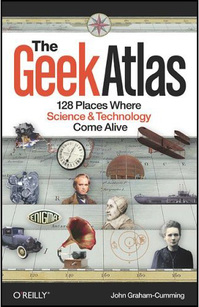 geek-atlas.jpg