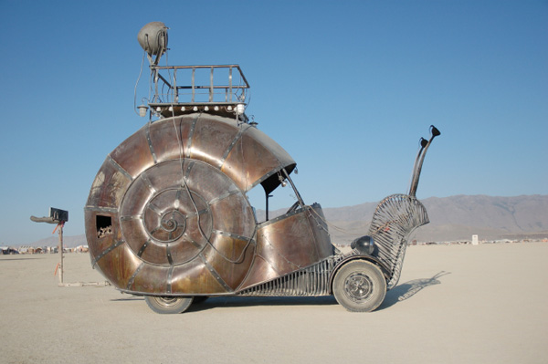 golden-mean-snail-car-howto.jpg
