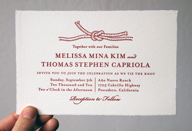 Horwinski-WeddingInvite.jpg