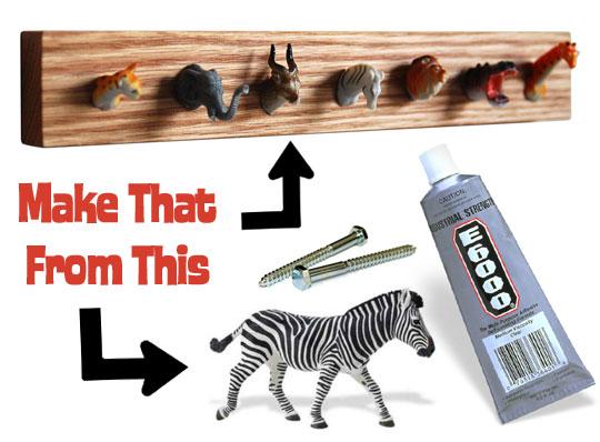 how_to_animal_coatrack.jpg
