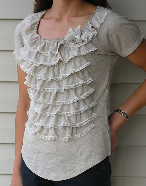 how_to_ruffle_lace_t_shirt.jpg