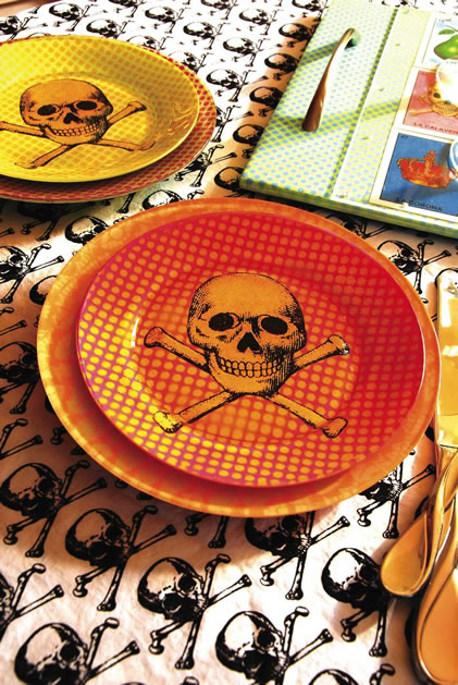 how_to_skull_plates.jpg
