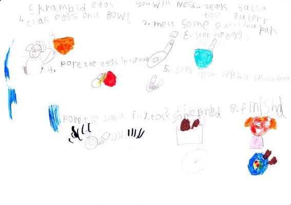 kids_illustrated_recipie_website.jpg