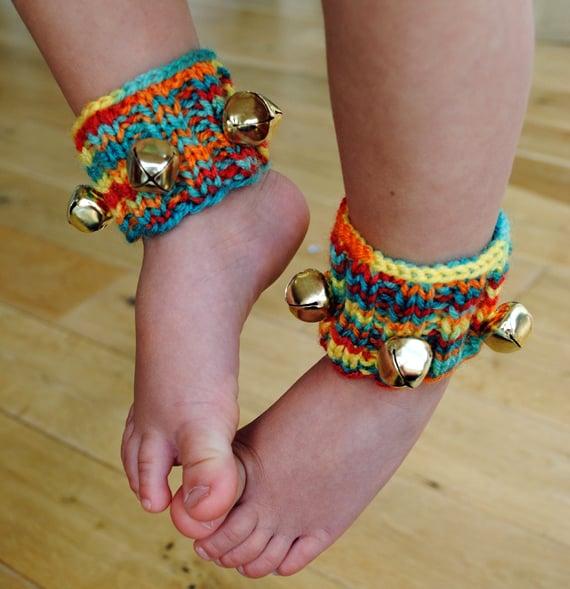 knitted_ankle_bells.jpg