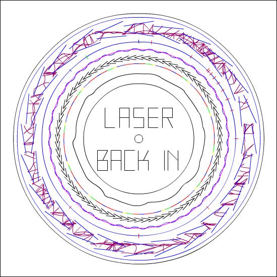 laserBackIn.png