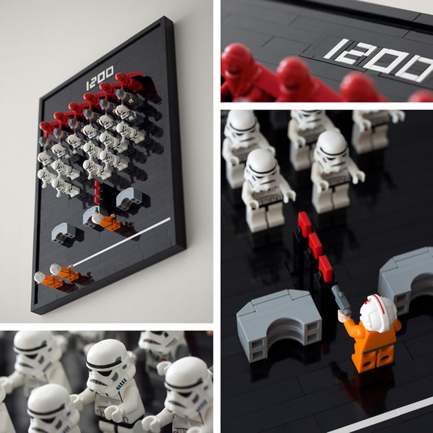 lego_star_wars_space_invaders.jpg