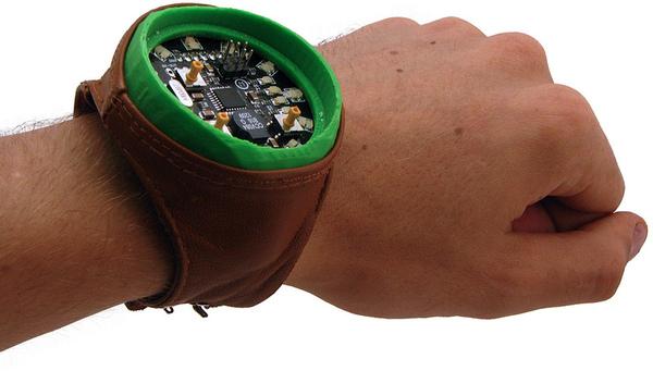 makerwatch_ssg_1.jpg