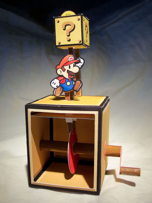 Mario_Coin_Automat_Papercraft_by_dd.jpg