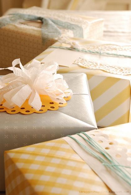 origami_wallpaper_boxes.jpg