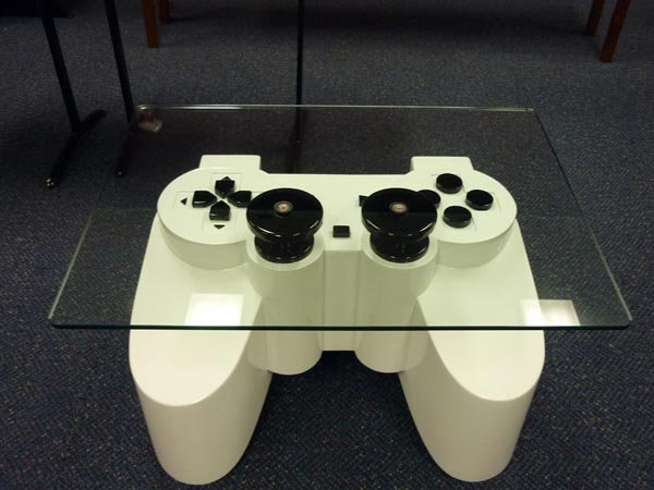 playStationCoffeeTable.jpg