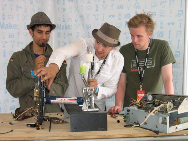 robotics-redefined-maker-faire-demo.jpg