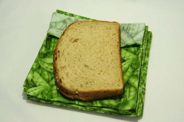 back to school sandwich bag 2.jpg