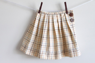 sew_pleated_skirt.jpg