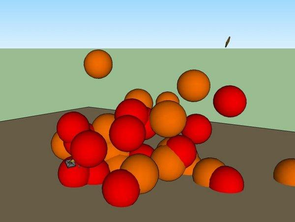 sketchyphysics.jpg