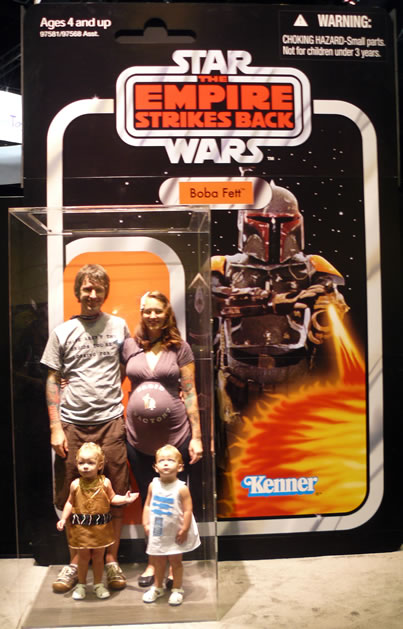 star_wars_family_portrait.jpg