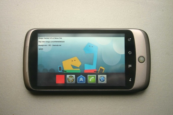 800px-Nexus3.jpg