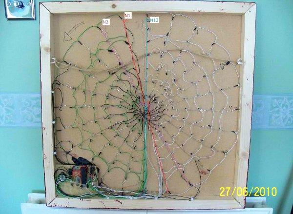 analog_led_clock_wiring.jpg