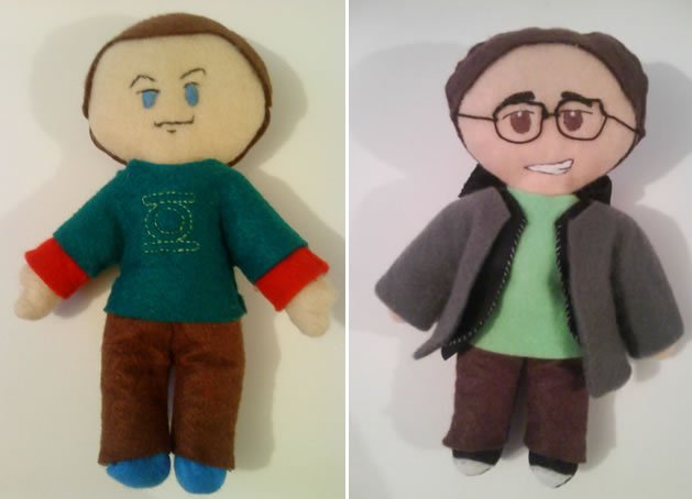 big_bang_theory_cast_plushies.jpg