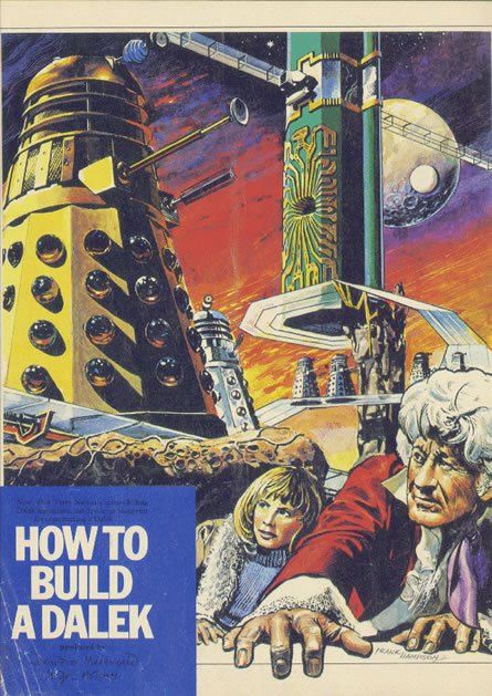 build_a_dalek_blueprints.jpg