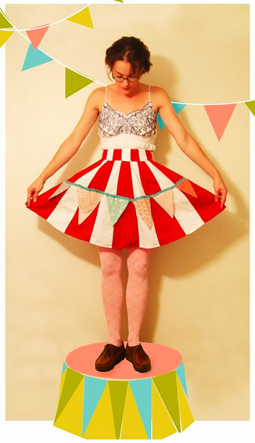 circus_tent_apron.jpg