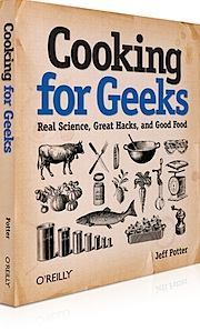 cooking-for-geeks-glam-400-thumb-320x528-54678.jpg