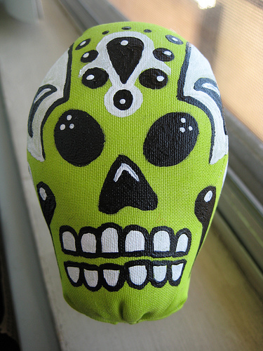 day_of_the_dead_skulls.jpg