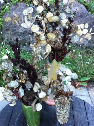 driedflowerbouquets_vertical.jpg