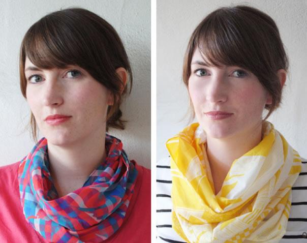 easy_breezy_summer_scarf.jpg