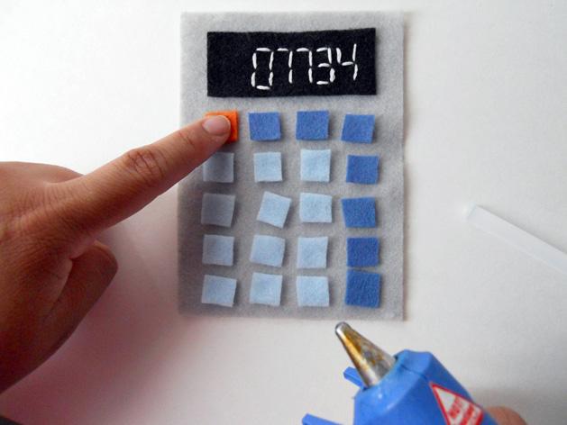 Feltcalculator Step8-1