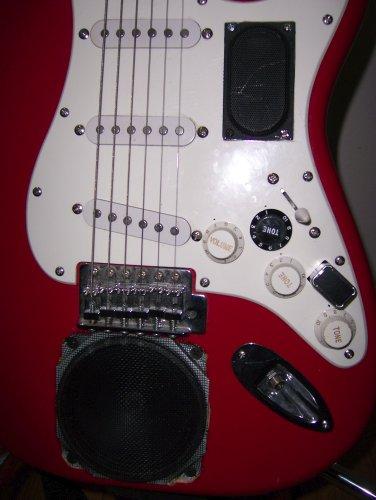 guitar_equalizer_speaker.jpg