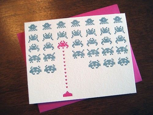 invaderletterpress_cards.jpg