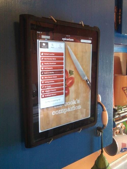 iPad_wallmount.jpg