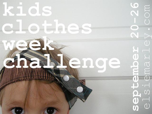 kids_clothes_challenge.jpg