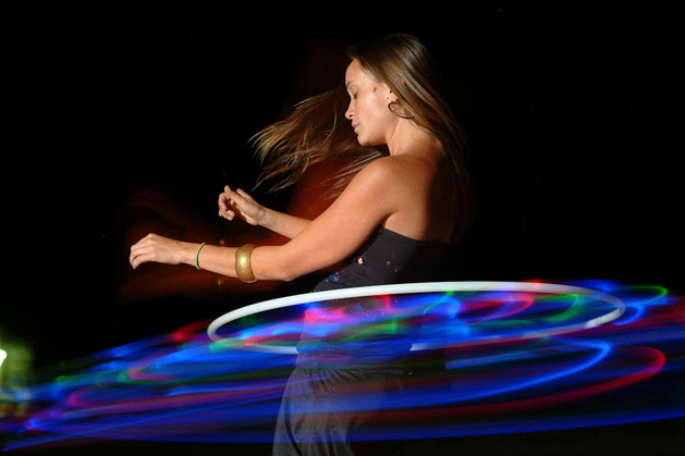 led-hula-hoop-opener.jpg