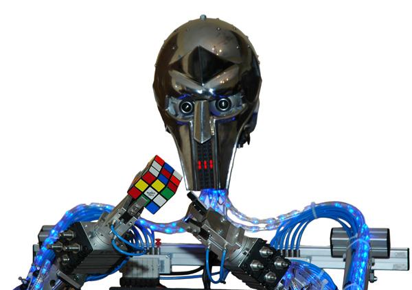 maker-faire-ny-rubot-opener.jpg
