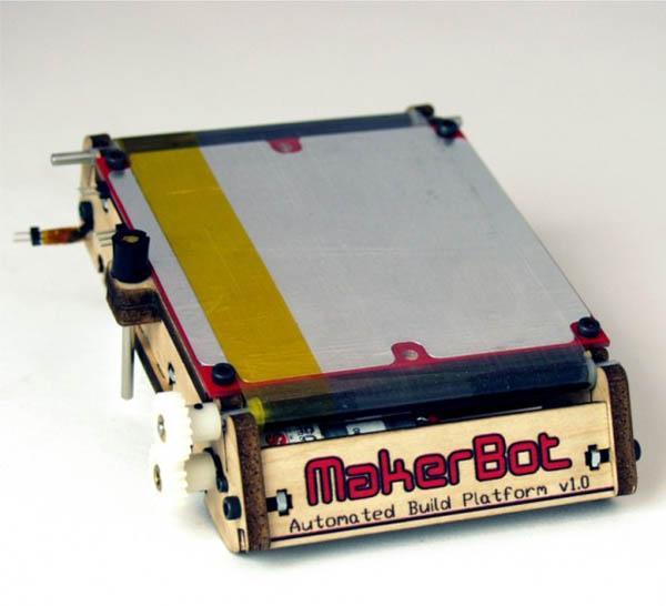 makerBotPlatform.jpg