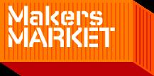makers_market_logo.png
