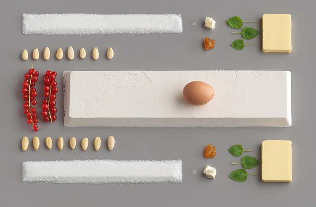 mandelmusslor_almond_bivalve_ingredients.jpg