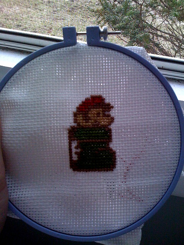 mario_brothers_cross_stitch.jpg