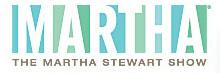 Marthastewart Logo