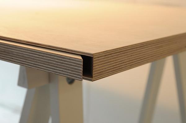 plywood-stash.jpg