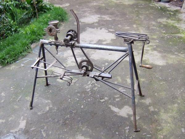 rebar pedal grain mill for web.jpg
