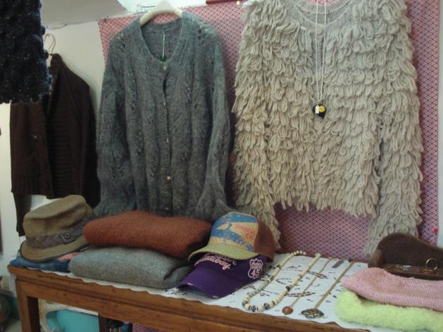 Shanghai Knittingcorner2