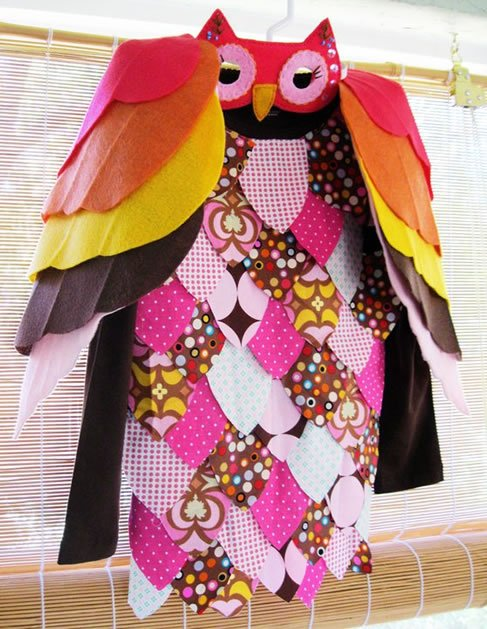 adorable_owl_costume.jpg
