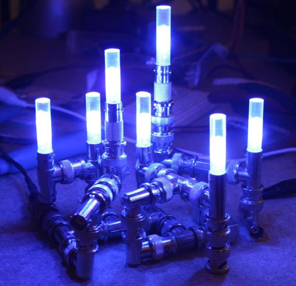 bncconnectorlamp.jpg