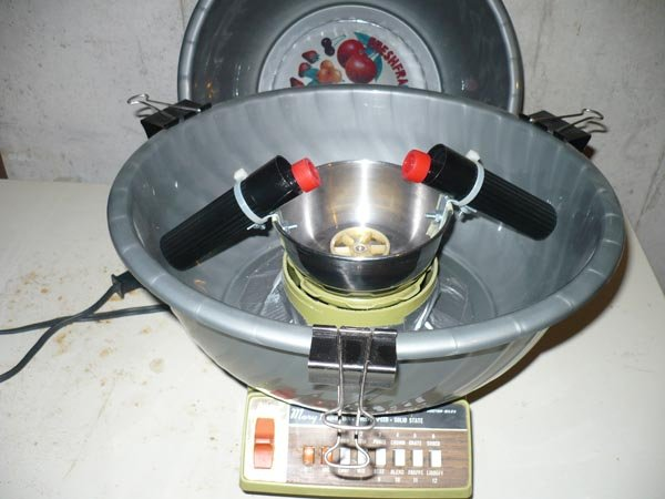 Centrifuge_1.JPG